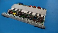 Copper 100-510-10, CE200 DSLAM REDUNDANT -48V DC POWER MODULE