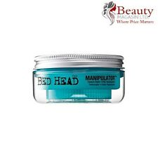 Tigi Bed Head Manipulator Texture Paste 57g