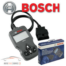 BOSCH New Control devices Diagnosis OBD 150 - Suitable for All Vehicles with II