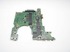 Genuine Asus 1225B Motherboard 69NA3LM1CB22