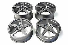 Ferrari F149 California Felgen Wheels Rims 263571, 263574