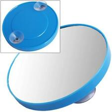 Compact 10X Magnifying Glass Makeup Cosmetic Mirror New