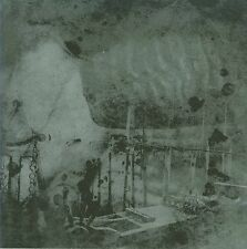 Oculus Infernum by Kult Ov Azazel (CD, Jun-2009, Artic)