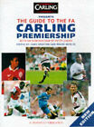 The Guide to the FA Carling Premiership: v. 2, ,