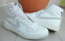 NIKE LEGEND OG 1982 AIR JORDAN 1 DOUBLE TEAM SHIP SKY FORCE II III IV I 1985 VTG