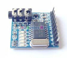 MT8870 DTMF Audio Decoder Sprachdecoder Voice Module Receiver For Arduino