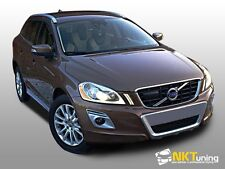 Volvo XC60 - Full body kit R-design look (1714)