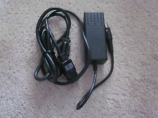 Commodore CDTV  Power Supply NEW