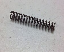 WINCHESTER Model 1400 USED 12 or 16 Ga. Extractor Spring.
