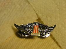 2006 Harley-Davidson MDA Pin NEW