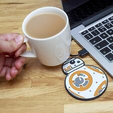 Star Wars BB8 USB Cup Warmer