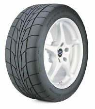 Nitto (Series NT 555R DRAG) 325-50-15 Radial Tire