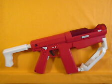 ps3/ps4 VR SHARPSHOOTER GUN RIFLE Official SONY Sharpshooter Move Compatible