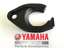 Yamaha YFZ450 SWINGARM FRONT CHAIN GUARD SLIDE 2004- 2013