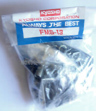 Kyosho FANTOM Sports KIT No. 31041 - Screw Set BAG