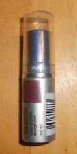 1 CoverGirl Queen Collection Shine Lipstick round Q930 SHINY PARFAIT unsealed