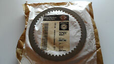 NEW Harley-Davidson 1340 1984-1989 Clutch Seperator plate 37975-84A