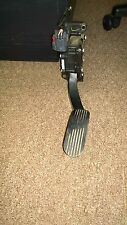 05 06 07 08 09 10 11 POLICE CROWN VICTORIA GRAND MARQUIS ACCELERATOR GAS PEDAL