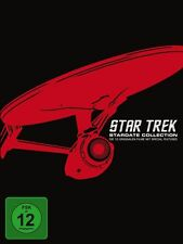 Star Trek - Stardate Collection (2013)