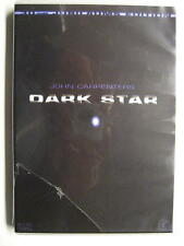 DARK STAR - JOHN CARPENTERS DARK STAR - DVD - 30 JAHRE JUBILÄUMS EDITION