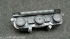 VW Golf 7 MK7 Klimabedienteil Klima Sitzheizung 5G0 907 044 AA / 5G0907044AA