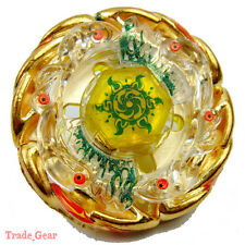 Beyblade Fusion Metal Masters BB-P03 Sun-God 145AS New - Loose Version