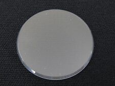 Replacement Sapphire Crystal For Mens Cartier Panthere 25 mm