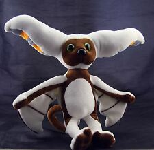 The Last Airbender 9 Inch Momo Plush Doll Soft X-mas Gift