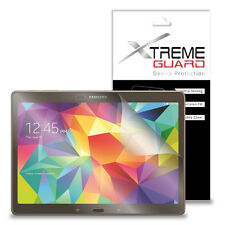 "Genuine XtremeGuard Screen Protector Cover For Samsung Galaxy Tab S 10.5"" Tablet"