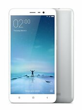 Xiaomi Redmi Note 3 Silver |32GB|3GB |16/5MP| 4G LTE 1 Year Manufacturer waranty