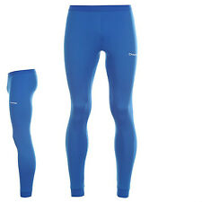 NEW XL Mens Campri Thermal Pants Running Tights Base Layer Athletic Int.472.