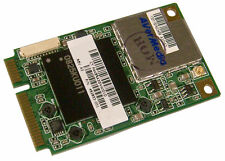 HP 582726-001, 492853-001 ATSC/NTSC TV Tuner/FM Radio Mini PCIe Card