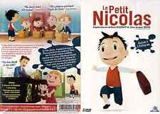 Le Petit Nicolas - Saison 1 [L'intégrale] - Coffret 5 DVD neuf