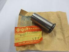 SUZUKI  DR250,SP250,GZ250 1982-1990 nos oem swing arm spacer p.n 61251-38200