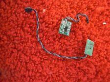 """15"""" MacBook Pro A1211 Heat Temperature Detectors Sensors Pickups #521-27"""