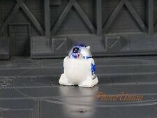 Cake Topper Figure Toy Model Hasbro Angry Birds Star Wars R2-D2 Astromech Droid