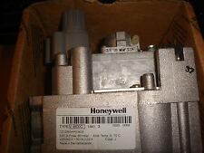 Vokera gaz valve 4640 chaudière pièce de rechange