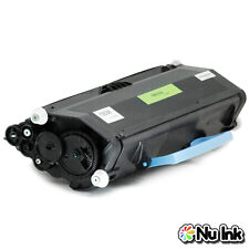 New For Dell 2330 Remanufactured Toner Cartridge Laser 2330D 2330DN 2350D 2350DN