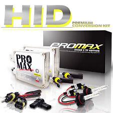 Xenon HID kit HONDA Civic Accord 94 95 96 97 98 99 00 01 03 04 05 07 08 09 2010+