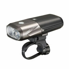 CatEye Volt 1200 Rechargeable LED Bicycle Headlight - HL-EL1000RC