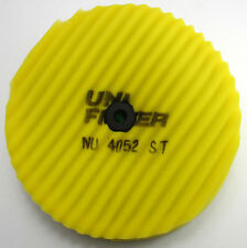 Honda CR125, CR250, CR450, CR480, CR500, Air Filter