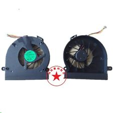 New For Benq A53 Series CPU Cooling Laptop Fan Parts AB7605HX-EB3 #K1436 LL