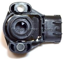 Throttle Position Sensor for Chrysler Dodge Eagle Mitsubishi Plymouth