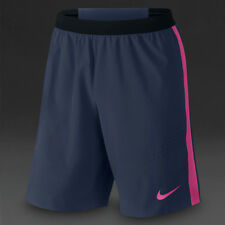 Nike Strike Elite Woven Men's Shorts Size M NWT Soccer Football 693486-411
