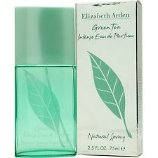 ELIZABETH ARDEN Green Tea Intense By Elizabeth Arden Eau De Parfum Spray 2.5 Oz