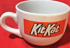 KITKAT KIT KAT Friends TV Show Coffee Mug Cup 16oz