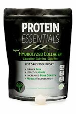 Peptan® Hydrolyzed Collagen Protein Powder - For Hair - Nails- Joint Pain Relief