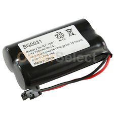 Fenzer OEM BG0031 BG031 Cordless Home Phone Rechargeable Replacement Battery