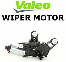 MERCEDES VITO  VIANO 2003 - 2010 NEW  GENUINE VALEO 404704 REAR WIPER MOTOR