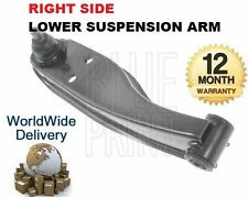 FOR SUZUKI SUPERCARRY 1.3 PICKUP VAN 1999-12/2005 NEW RIGHT LOWER SUSPENSION ARM